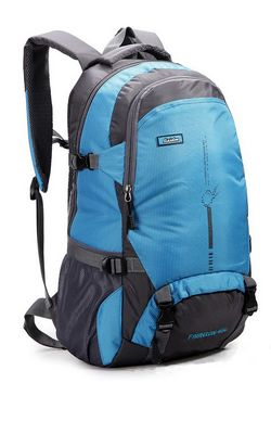 BB1030-3 travel backpack