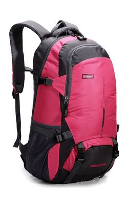 BB1030-4 travel backpack