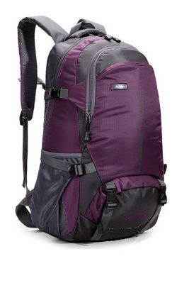 BB1030-5 travel backpack