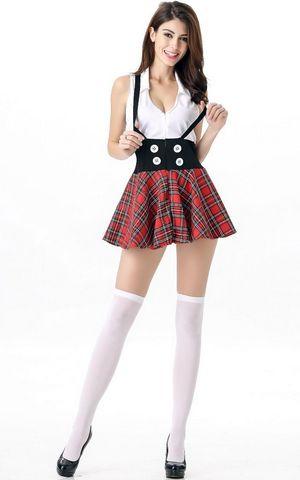 sexy school girls pic № 75624